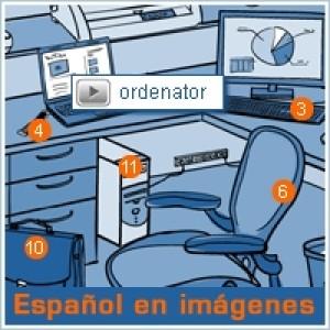 Espa_dekstre
